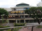 Ayala_Mall_01