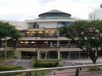 Ayala_Mall_02