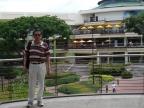 Ayala_Mall_03