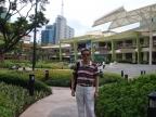 Ayala_Mall_04