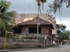 Building_Opposite_Casa_Corondo