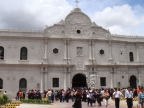 Cebu_Cathedral_01