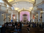 Cebu_Cathedral_02