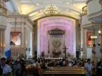 Cebu_Cathedral_03