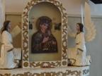 Cebu_Cathedral_06_Maria