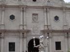 Cebu_Cathedral_07