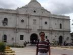 Cebu_Cathedral_08