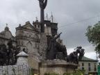 Hermitage_Cebu_01