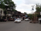 Hermitage_Cebu_02