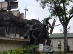 Hermitage_Cebu_03