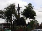 Hermitage_Cebu_04