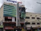 Hermitage_Cebu_05