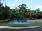 maribago_bluewater_resort_02