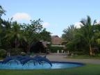 maribago_bluewater_resort_03