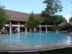 maribago_bluewater_resort_12