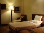 guest_room_04_inside