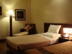 guest_room_05_inside