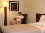 guest_room_08_inside-p