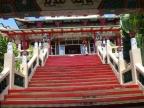 taoist_temple_01