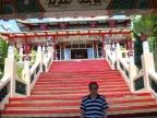 taoist_temple_02