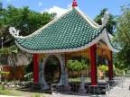 taoist_temple_08