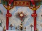 taoist_temple_10