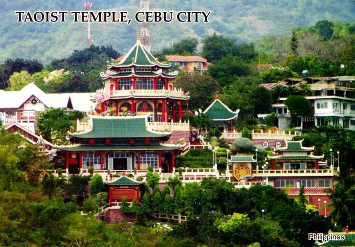 Cebu-City-Taoist-Temple80