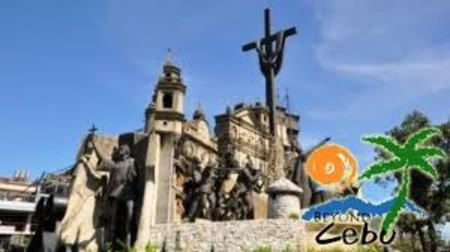 cebu_city150