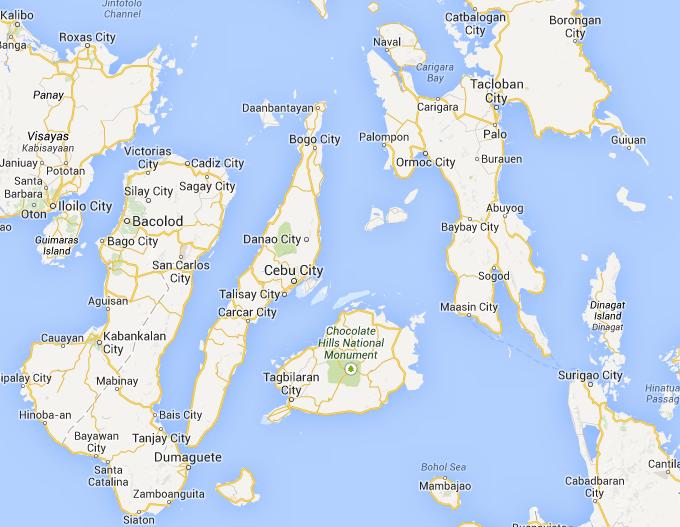 cebu_map