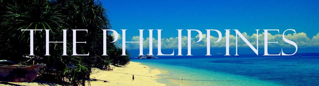 philippines-banner