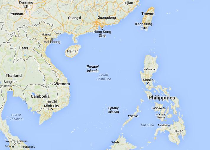 philippines_map