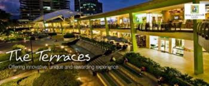 terraces200